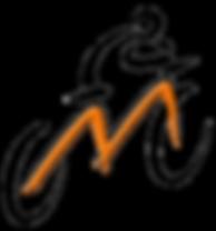 Logo Rad_transparent_schwarz_png.png
