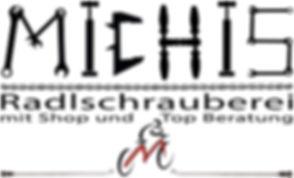 Michis_09.12.2018.jpg