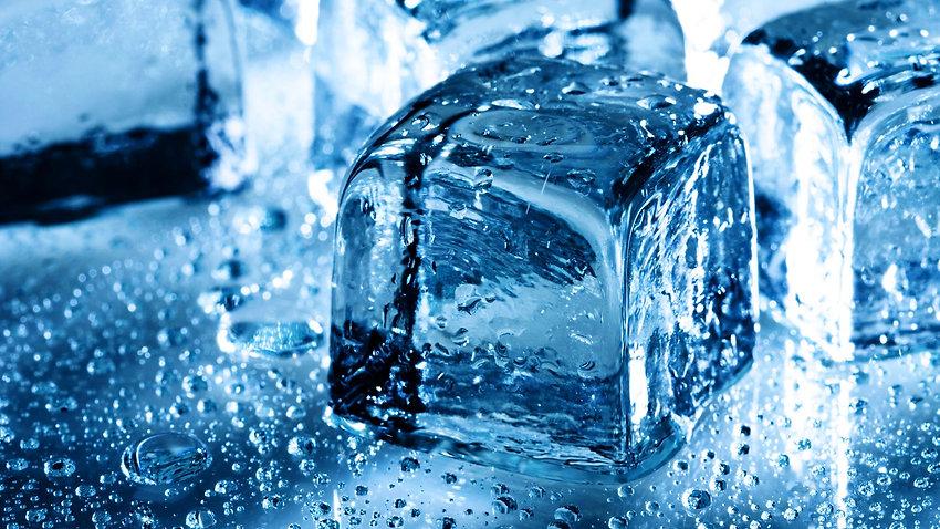 refrigeration-abstract.jpg