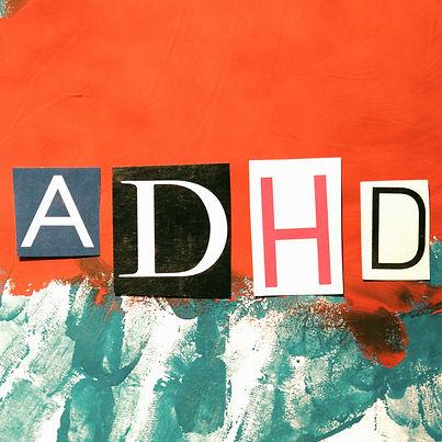 ADHD_edited.jpg
