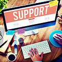 Support Service Help Assistance Guidance Concept_edited.jpg
