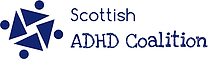 scottish-adhd-coalition.png