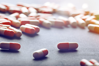 THE TRANSFORMING EFFECTS OF ADHD MEDICATION