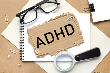 ADHD is Attention deficit hyperactivity disorder..jpg
