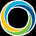 SES Member logo_edited.png