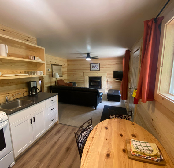 cabin 2 kitchen living room.jpg