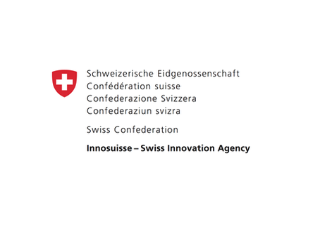 Innosuisse Core-Coaching Acceptance