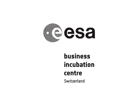UniSieve elected for ESA BIC boost phase
