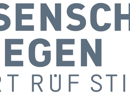 Gebert Rüf Foundation Supports UniSieve