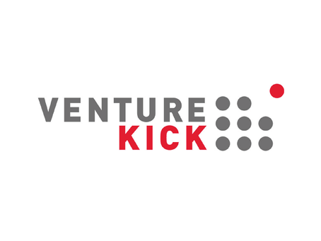 UniSieve Wins Venture Kick Finale