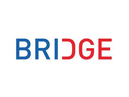 Additional Bridge Funding Secured