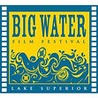 bigwaterfilmlogo.jpg