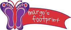 margo's footprint