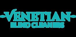 Venetian-Logo-1 (1).png