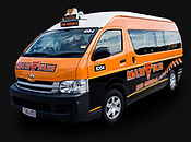 mycabs