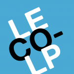 le-colp.png
