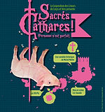 Affiche sacres-cathares.jpg