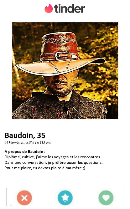 Page Tinder Baudoin_page-0001.jpg