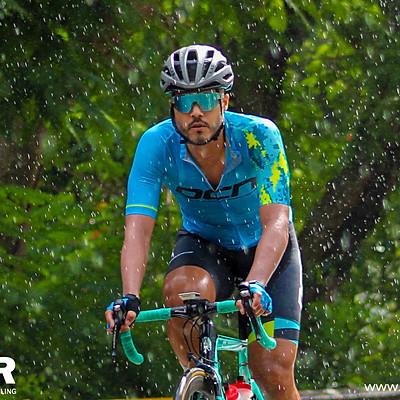 2do Clásico Ciclismo Vuelta Peñolana