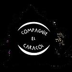 logo haute def.png