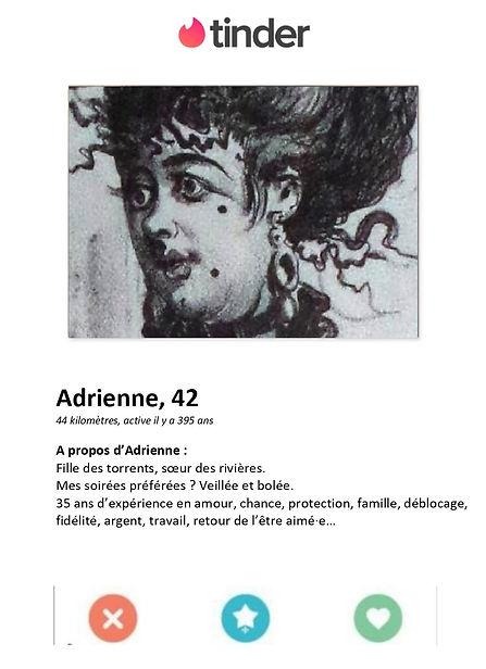 Page Tinder Adrienne_page-0001.jpg