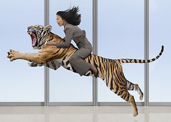 baseselfWoman-Riding-Tiger1.jpg