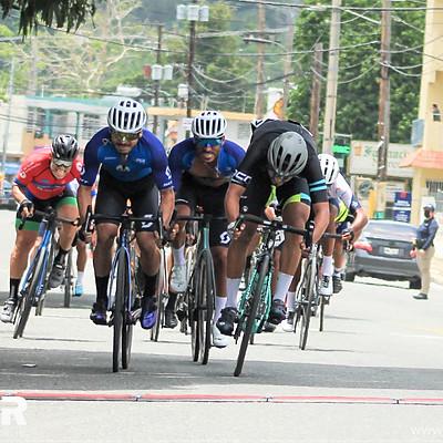 Clásico del Ciclismo Sabaneño