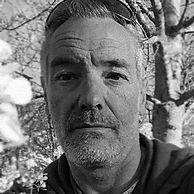 Portrait Fabrice Guérin NB.jpg