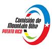 logo-cmtbpr-120x-3.png