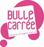 logo_bulle.jpg