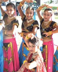 indian dance.jpg