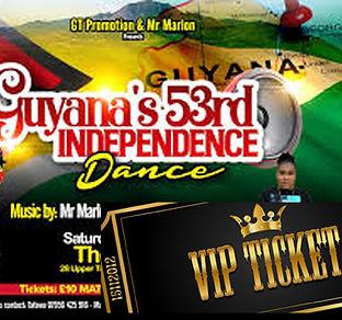 TOG-Event-Ticket.jpg