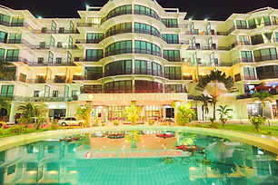 Ramada Georgetown Princess Hotel.jpg
