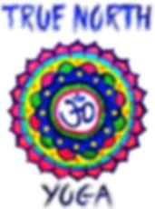 TNY-logo.jpg