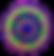 TNY-logo.png