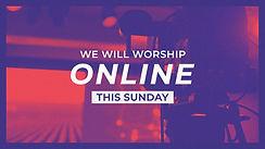 Worship-Online.jpg