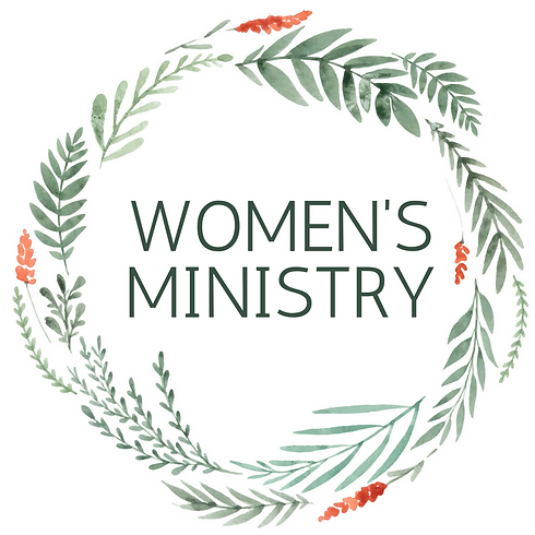 Womens Ministry 2019.png