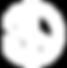 simplified logo white web-02.png
