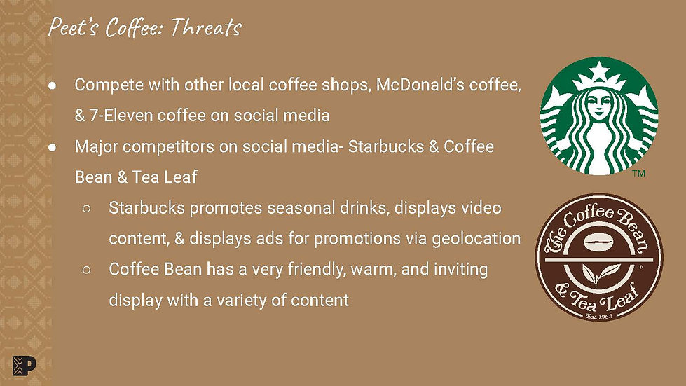 MKT 459 Peet's Coffee SMM Plan_Page_13.j