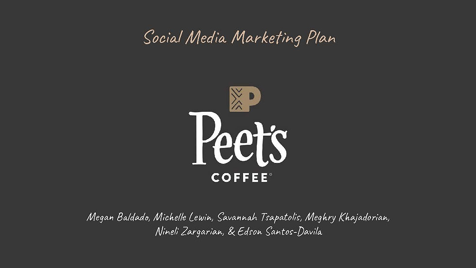 MKT 459 Peet's Coffee SMM Plan_Page_01.j