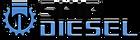 Ship Diesel logo FINAL.png