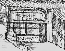 Shop Front Drawing.jpg