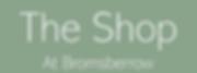 The Shop - Final Logo.png