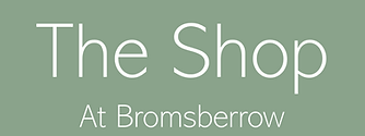 The Shop - Final Logo.png