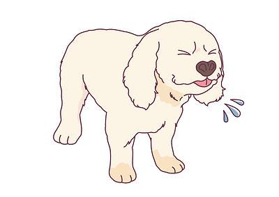 くしゃみ犬191101_Illustration2.jpg