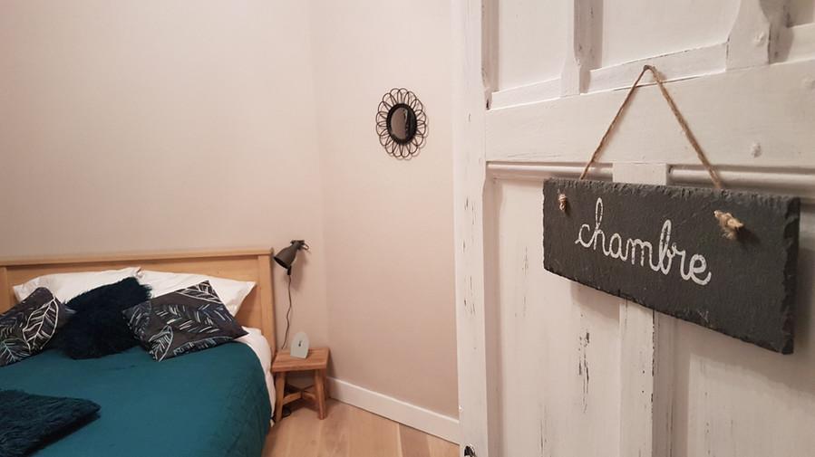 Chambres (4).jpg