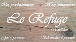 LeRefuge_affiche2.JPG