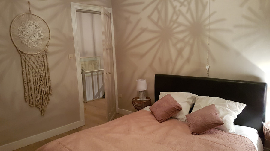 Chambres (6).jpg