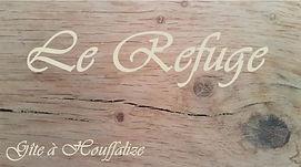 LeRefuge_logo.JPG