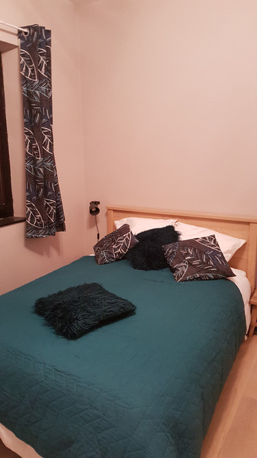 Chambres (2).jpg